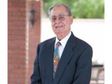 Prof. Adalberto Guerrero